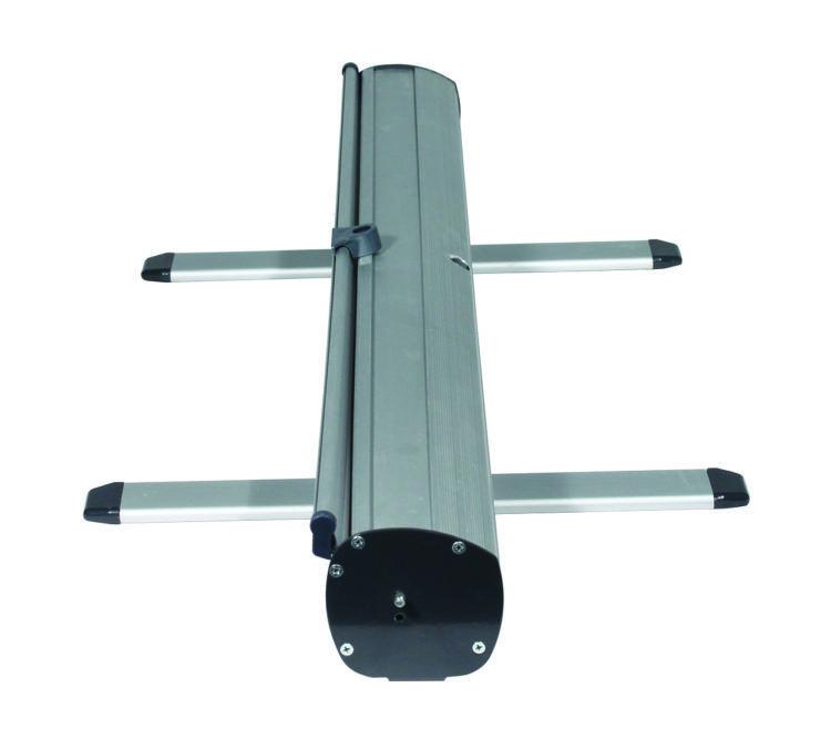 Rollup (de 80 à 200 cm)-1480