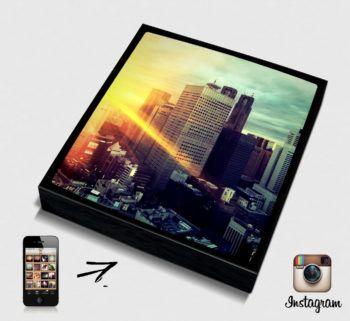 Toile Instagram-0