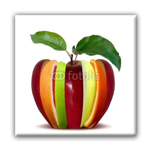 pommes-0