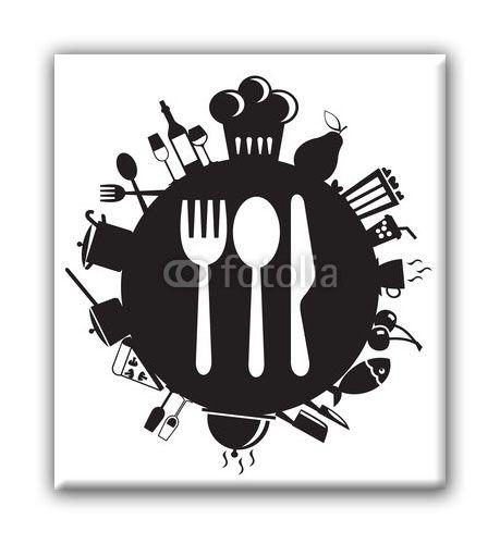 ustensiles cuisine-0