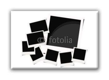 Montage photos-0