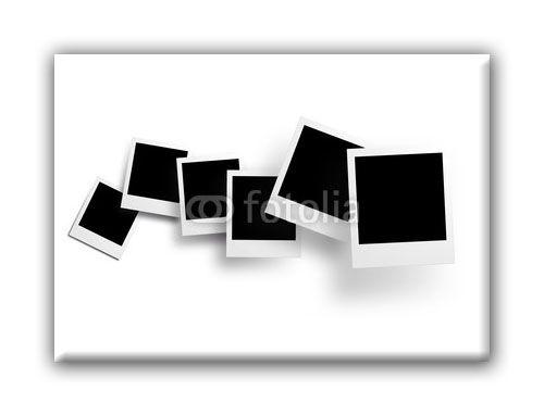 Montage photos 7-0