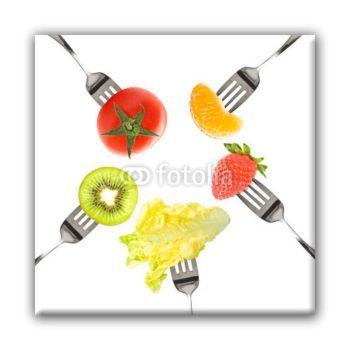 fruits fourchette-0