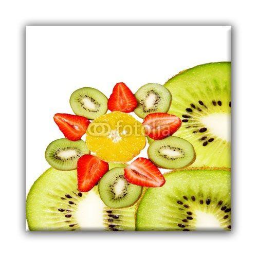 fruits-0