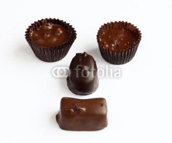 chocolat-0