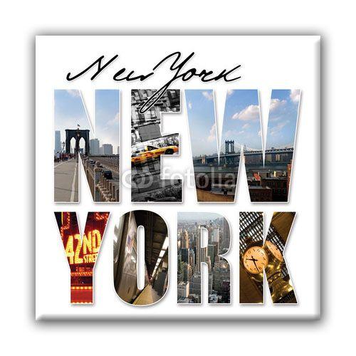 new york-0