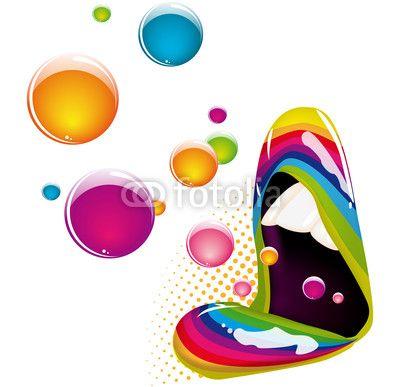 color bouche-0