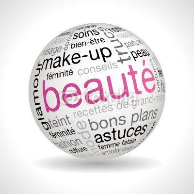beauté-0
