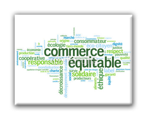 commerce équitable-0