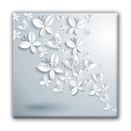 papillons-0