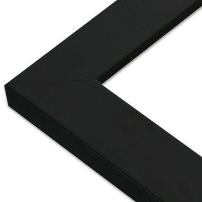 Plat noir