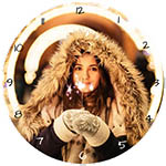 horloge photo centrale-150px