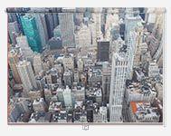 store enrouleur wallprint 150px2