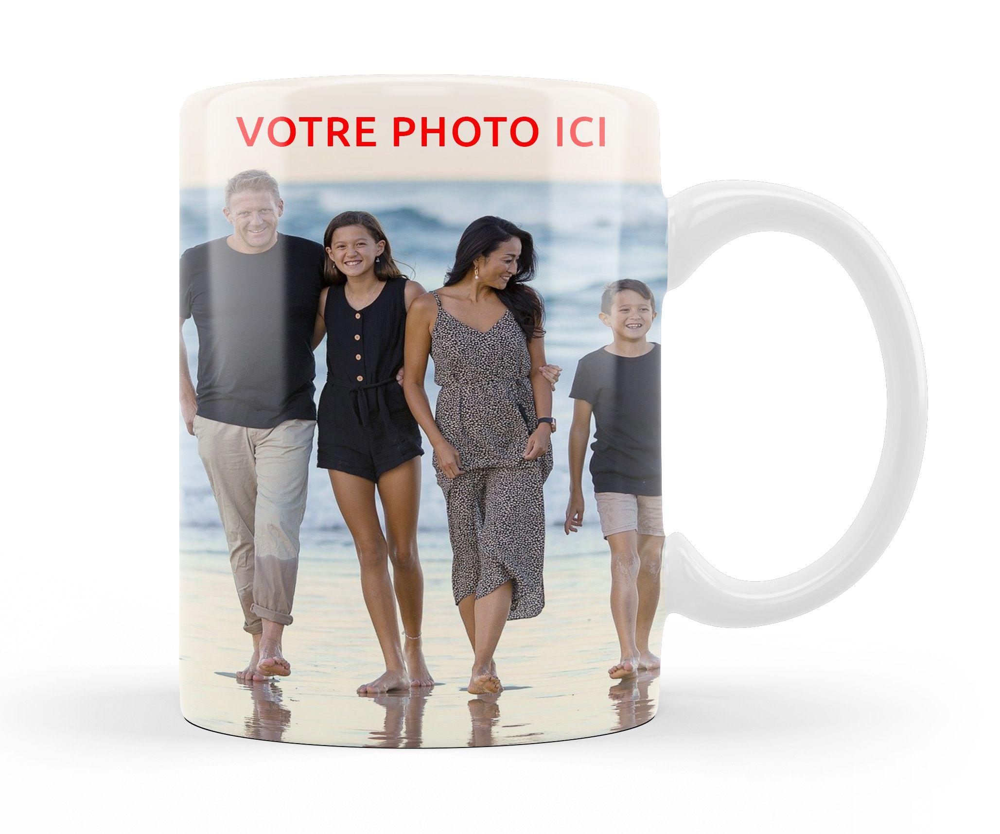 exemple mug photo wallprint2